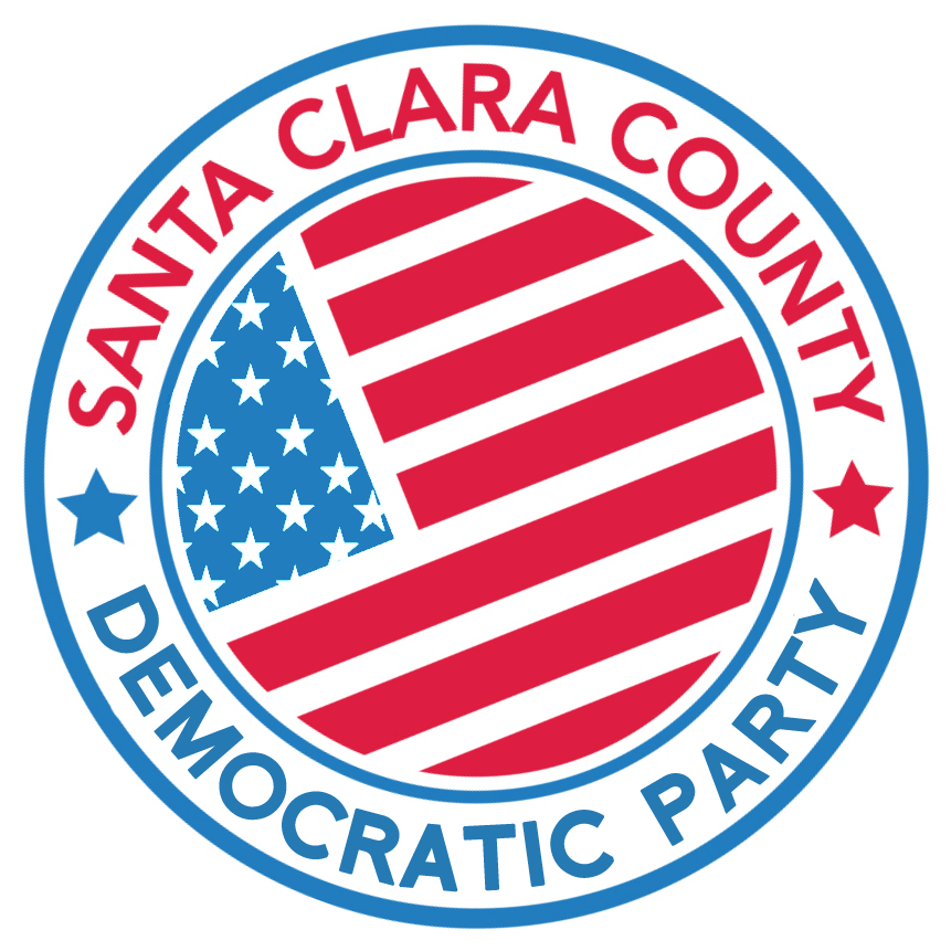 Central Committee – Santa Clara County Democratic Party